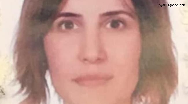 ÖZGE ÖĞRETMENİN KAHREDEN ÖLÜMÜ! Bursalı öğretmen uykuda hayatını kaybetti