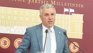 """ÇETİN ARIK """"SİZİ TEDAVİ EDEBİLECEK DOKTOR BULAMAYACAKSINIZ!"""""""