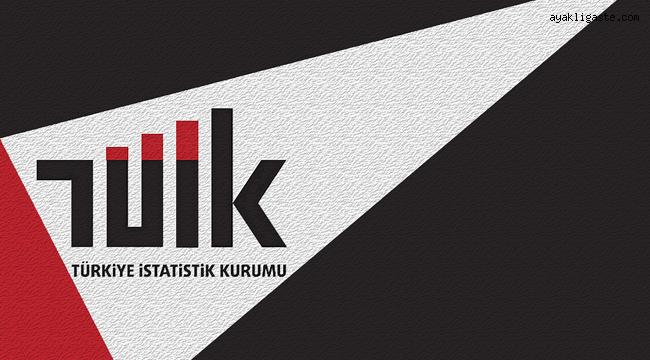 KAYSERİ'DE EYLÜL AYINDA 3 BİN 139 KONUT SATILDI!