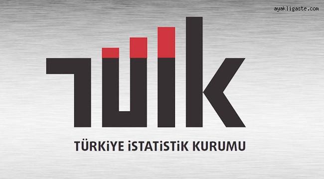 Türkiye genelinde Eylül ayında 147 bin 143 konut satıldı